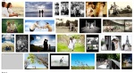 foto-foto-pre-wedding-canti