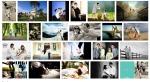 foto-pra-nikah-keren-jogja