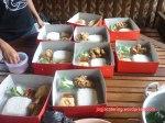nasi-box-nasi-kotak-7
