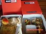 nasi-box-nasi-kotak-8