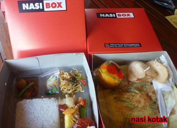 720 x 524 · 204 kB · jpeg, Nasi-kotak