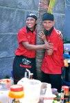 seragam-koki-jogja-catering